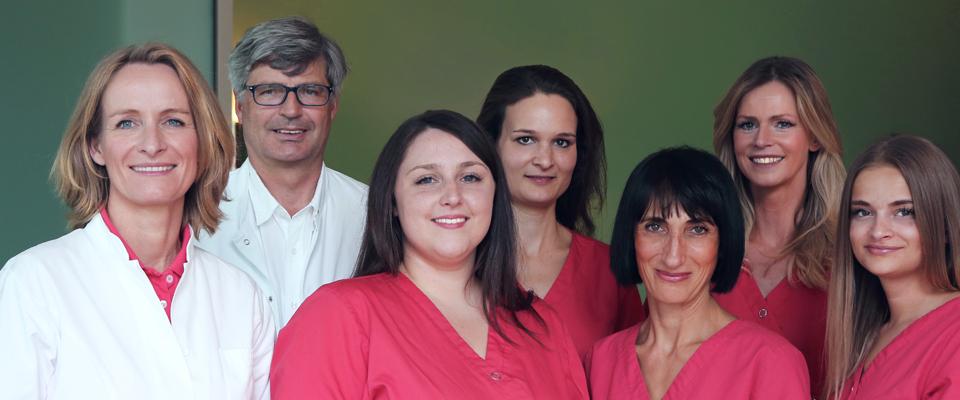 HNO_Falkenried_Dr_Sylvia_Brockhaus_Dr_Jan-Christian_Engelke_und_Team-1