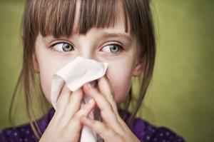 hno_arzt_hamburg_schlafapnoe_radiofrequenztherapie_schnarchtherapie_polypen_operation_allergie